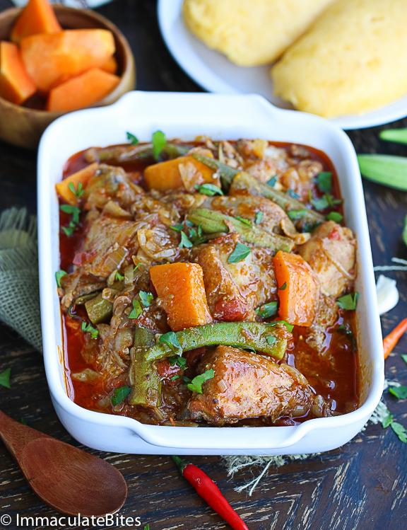 angolan-chicken-stew